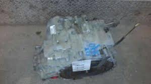 honda odyssey transmission 2009 honda odyssey automatic transmission ebay