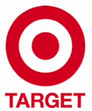 target taunton ma black friday hours working at target 894 reviews indeed com