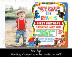 90 best lego construction theme party images on pinterest