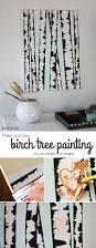 Diy Livingroom Living Room Living Room Idea Wall Art Diy Easy Canvas Art Canvas