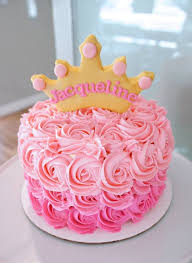 princess cakes and easy princess cake cake decoration easy