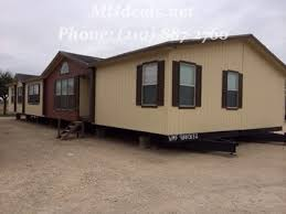 Solitaire Mobile Homes Floor Plans Used Solitaire Mobile Homes For Sale Used Diy Home Plans Database