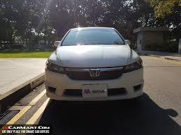 lexus rx 350 singapore price used car u0026 used vehicle u0026 used cars singapore mandai motor