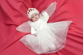 Halloween Costumes Infant Girls Newborn Halloween Costume Ideas Ebay