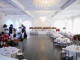 newport wedding venues wedding fabulous newport ri wedding venues image ideas boston
