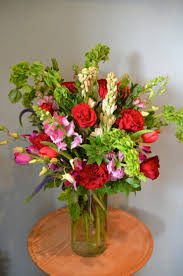 beautiful flower arrangements s day beautiful flower arrangements for delivery in