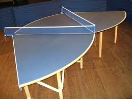 how much does a ping pong table cost glass ping pong table cost holhy com