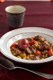 ina beef stew ina garten beef stew recipe home beautiful