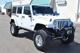 white convertible jeep 2015 jeep wrangler unlimited sport 4 4 pbo powersports pbo