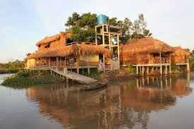 Shack Nguyen Shack Can Tho Updated 2017 Prices U0026 Lodge Reviews