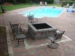 Patio Pavers Calculator Flooring Recommended Azek Pavers For Paver Ideas U2014 Ventnortourism Org