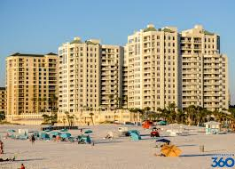 clearwater beach hotels clearwater beach lodging