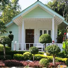 House And Garden Ideas House And Garden Gharexpert With Home Gardening Type