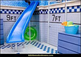 themed bedrooms for adults decorating theme bedrooms maries manor swimming pool theme