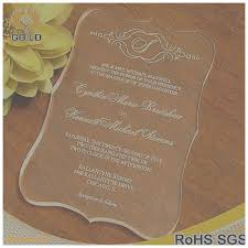 Scroll Invitation Wedding Invitation Lovely Malay Wedding Invitation Cards