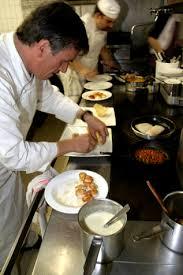 produits cuisine cocin chefs cuisine et produits d aquitaine cuisine