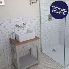 mosaic tile bathroom ideas best 25 metro tiles bathroom ideas on metro tiles shower
