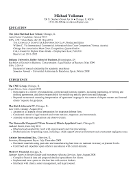 Junior Buyer Resume Sample by Gallery Creawizard Com All About Resume Sample