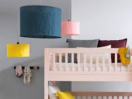 suspension chambre d enfant les luminaires en soldes joli place