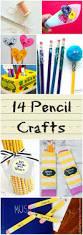 a 17 legjobb ötlet a következőről pencil crafts a pinteresten
