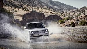range rover pink wallpaper wallpaper 2013 land rover range rover wallpapers