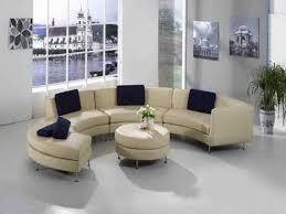 New Modern Sofa Designs 2017 Affordable Modern Sofa Pathmapp Com