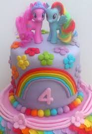my pony birthday cake ideas my pony birthday cake search cakes and cupcakes