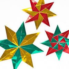 133 best origami images on diy origami origami paper
