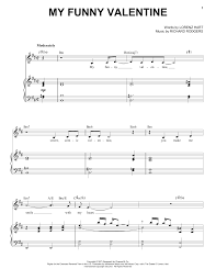 sheet music digital files to print licensed in arms