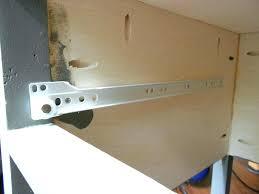 Make Sliding Cabinet Doors Pivot Door Slides For Cabinet Doors How To Make Sliding Cabinet