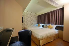 the 10 best guest houses in taipei taiwan booking com
