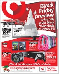 best deals on black friday or cyber monday best deals of black friday cyber monday 2015