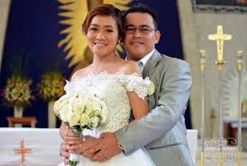 Wedding Photographer Cebu City Wedding Photographer And Best Packages