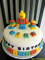 lego wars cake ideas recipes best 25 lego cake ideas on lego birthday easy lego