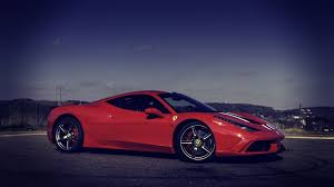 ferrari 458 speciale download wallpaper 3840x2160 ferrari 458 speciale red italy 4k