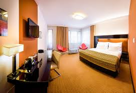 70 best max s room hotel grand majestic plaza prague republic official hotel