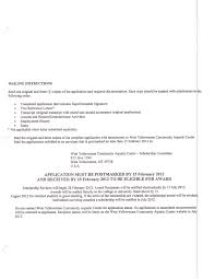 sample extracurricular activities essay sample scholarship form west yellowstone community aquatic center