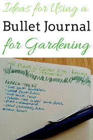 78 best art bullet journal tips u0026 tricks images on pinterest