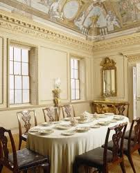 Second Hand Dining Table And Chairs North Yorkshire 1359 Best Dining Tables Images On Pinterest Dining Room Table