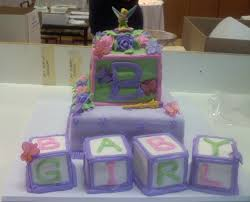 Bridal Shower Photo Album Rockford Bakery Wedding Cakes In Rockford Il Bakery
