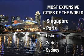 cheapest cities to live in the world the cheapest city in the world to live is the express tribune