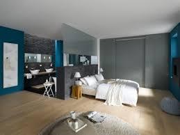 schlafzimmer mit bad schlafzimmer mit bad innenarchitektur und möbel inspiration