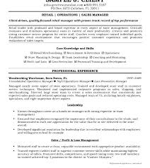 sle resume template word resumele retail cv cover letter with associate template dreaded