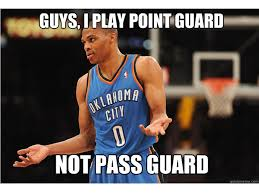 Westbrook Meme - 15 russell westbrook and kevin durant memes that will make you cry