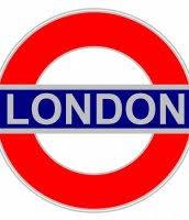london christmas lights walking tour discover london christmas lights walking tour