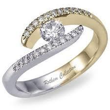beautiful rings design images Beautiful wedding and engagement ring designs andino jewellery jpg