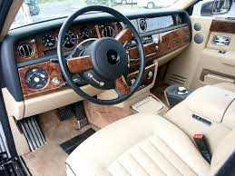 2010 rolls royce phantom interior 2006 rolls royce phantom photos specs news radka car s blog