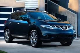 nissan murano 2014 5490 platinum package sl with navigation