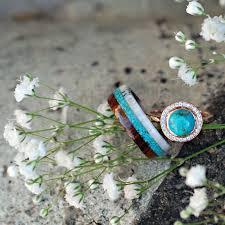 Stag Head Designs Best 25 Custom Wedding Rings Ideas On Pinterest Wedding Ring