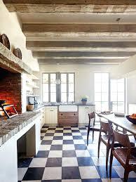 kitchen fireplace ideas kitchen fireplaces photos coryc me